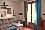 Апартаменты Apartamentos Alarife