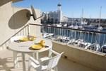 Apartment Port Grec Empuriabrava