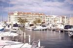 Apartment Port Grec Empuriabrava II