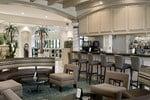 Crowne Plaza Hotel Houston River Oaks