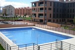 San Babil Apartamentos