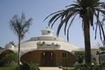 Отель Villa el Oasis