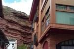 Гостевой дом Hostal Ciudad de Nájera