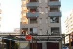 Апартаменты Edificio Mirasierra