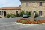 Гостевой дом Centro de Turismo Rural Molino del Arriero