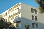 Apartamentos Maria