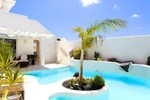 Отель KATIS Style Villas