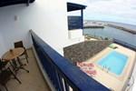 Вилла Villa Africa Mar