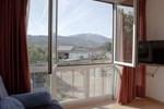 Apartaments Turístics Puigcerdà - Cal Bertrán