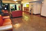 Отель Motel 6 Tulsa Airport