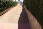 Villa Boya Rojales