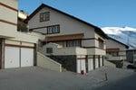 Апартаменты Residencial Las Tuyas