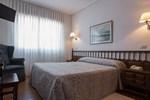 Отель Hotel Brisamar