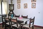 Апартаменты Holiday Home Villa Ana Begur