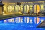 Мини-отель Hostalet de Begur