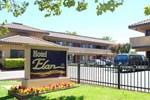 Отель Hotel Elan