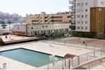 Apartamentos Beach Peñiscola 3000