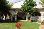 Гостевой дом La Casería