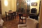 Отель Casa de Lino