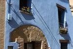 Гостевой дом Casa El Chandre