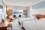 Отель Hilton Guam Resort And Spa