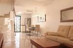 Otaka Luxury Apartments