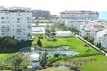 Апартаменты Laguna Beach