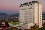 Hilton Princess San Salvador