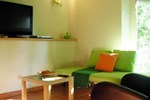 Апартаменты Apartments Costa Dorada