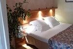 Отель Hotel Ribes Roges