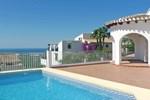 Holiday home Casa Casita del sol Pego