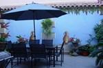 Мини-отель Casa La Vuelta