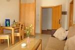 Апартаменты Servatur Sun Suite Royal