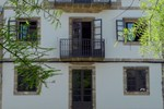 Апартаменты Blanco Apartamentos Turísticos