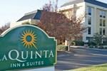 Отель La Quinta Inn & Suites Charlotte Airport North