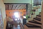 Отель La Tahona Vieja