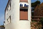 Hostal Restaurante Es Bas