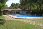 Отель Lago Resort
