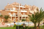 Апартаменты Apartment La Joya Mijas Costa