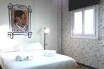 Хостел Room007 Ventura Hostel