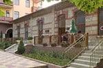 Отель Hotel Estreya Palace