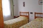 Отель Apartment Torralbenc Cala'n Porter
