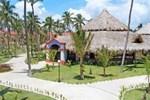 Отель Gran Bahia Principe Punta Cana