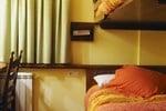 Апартаменты Apartarent La Pleta y Nin Cota 1700