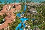 Отель Majestic Colonial - Punta Cana