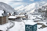 Отель AC Baqueira Ski & Resort, Autograph Collection