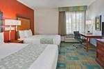 Отель La Quinta Inn & Suites Naples East I-75