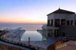 Отель Jumeirah Port Soller Hotel & Spa