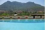 Отель Holiday Home Estudio Naranjal Soller