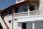 Отель Hotel Rural el Castillo